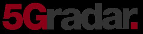 5G Radar